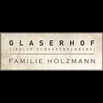 Destillerie Glaserhof in Gnadenwald