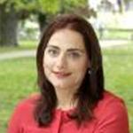 Isabella Michl-Eitel
