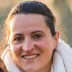 Lucie Orliange